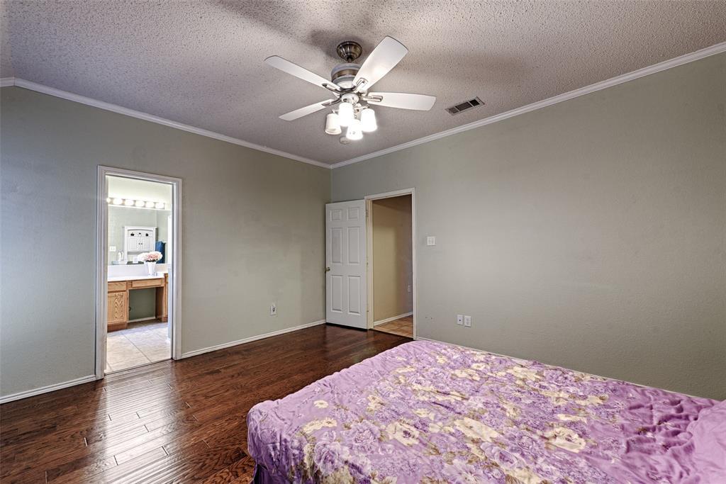 1512 Doris  Drive, Mesquite, Texas 75149 - acquisto real estate best investor home specialist mike shepherd relocation expert