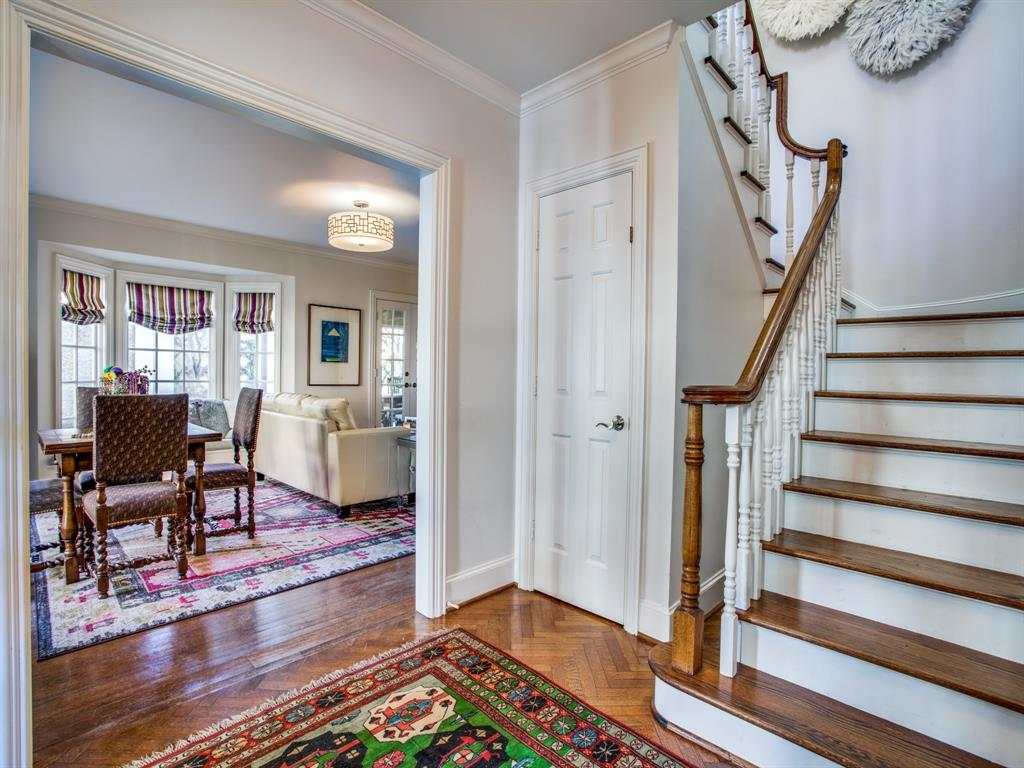 3821 Potomac  Avenue, Highland Park, Texas 75205 - acquisto real estate best real estate company in frisco texas real estate showings