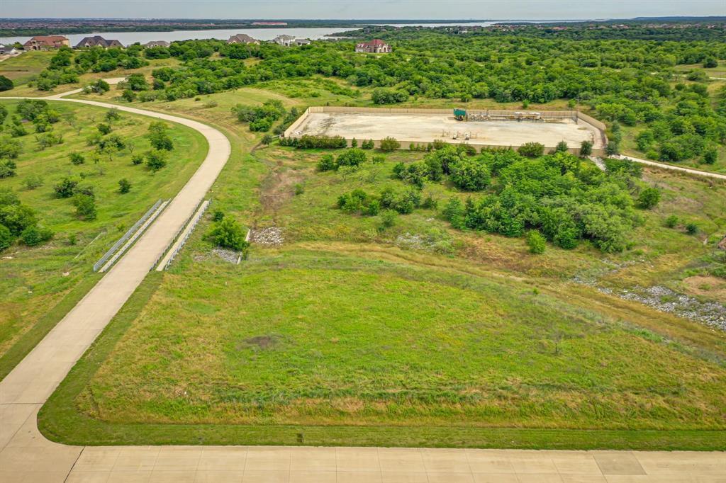 1204 Preserve  Boulevard, Grand Prairie, Texas 75104 - acquisto real estate best the colony realtor linda miller the bridges real estate