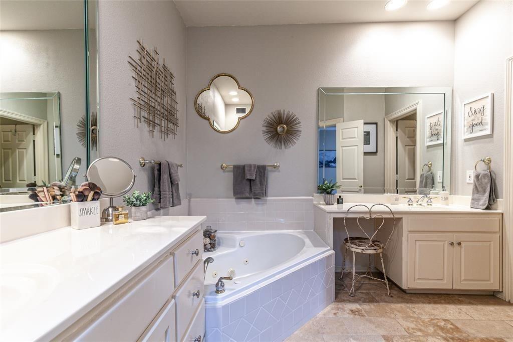4126 Curtis  Court, Addison, Texas 75001 - acquisto real estate best luxury buyers agent in texas shana acquisto inheritance realtor