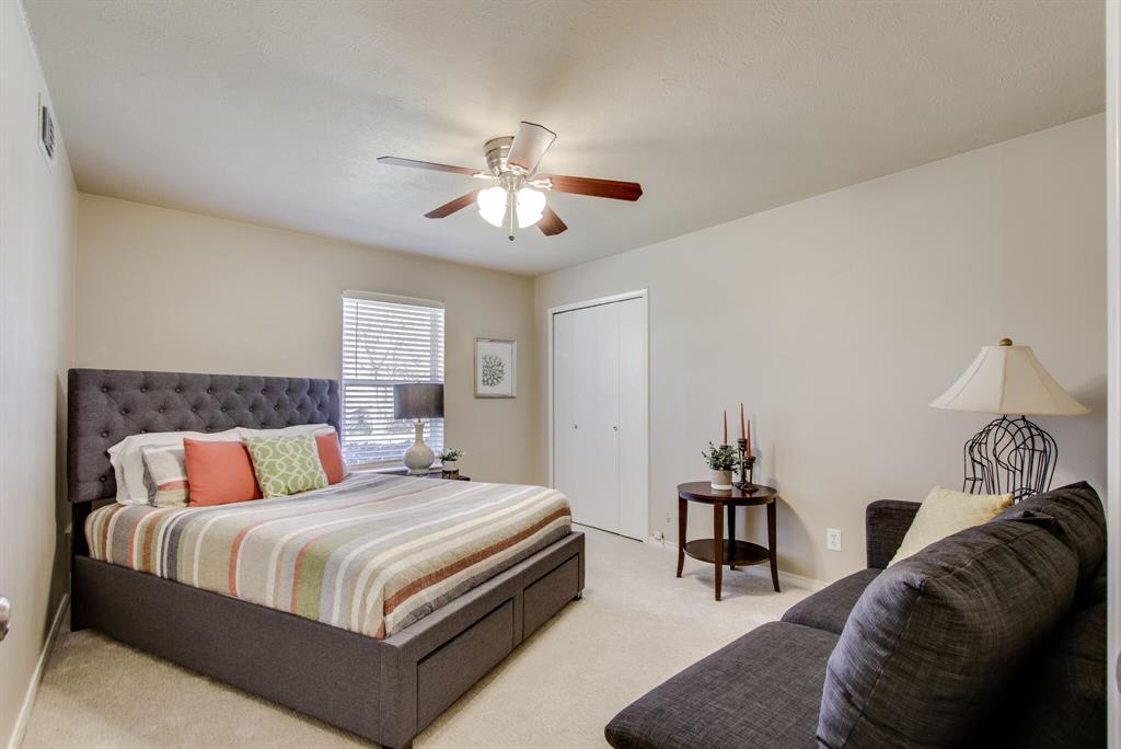2412 Custer  Parkway, Richardson, Texas 75080 - acquisto real estate mvp award real estate logan lawrence