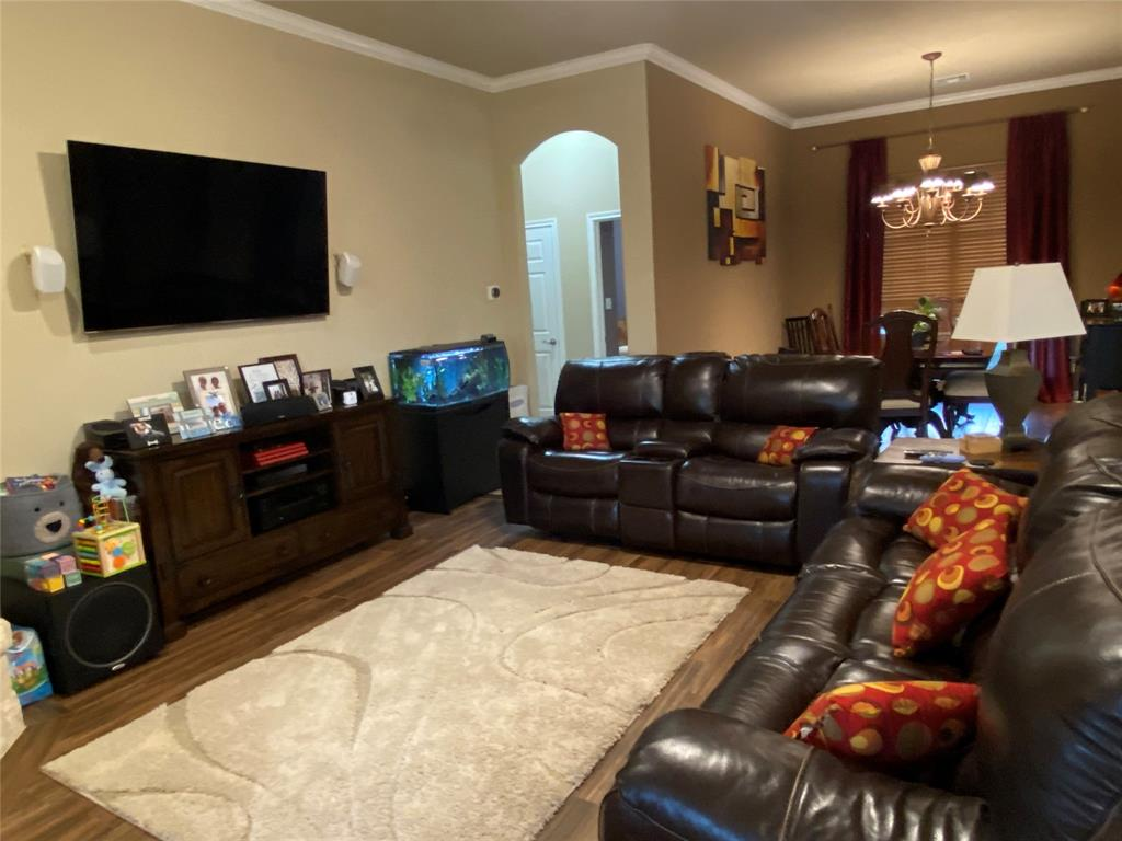 13026 Eagles Nest  Drive, Whitney, Texas 76692 - acquisto real estate best prosper realtor susan cancemi windfarms realtor