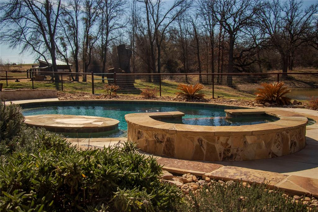 5373 County Road 513  Stephenville, Texas 76401 - acquisto real estate best realtor foreclosure real estate mike shepeherd walnut grove realtor