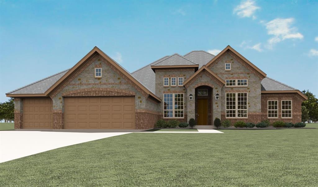 1513 Corrara  Rockwall, Texas 75032 - Acquisto Real Estate best frisco realtor Amy Gasperini 1031 exchange expert