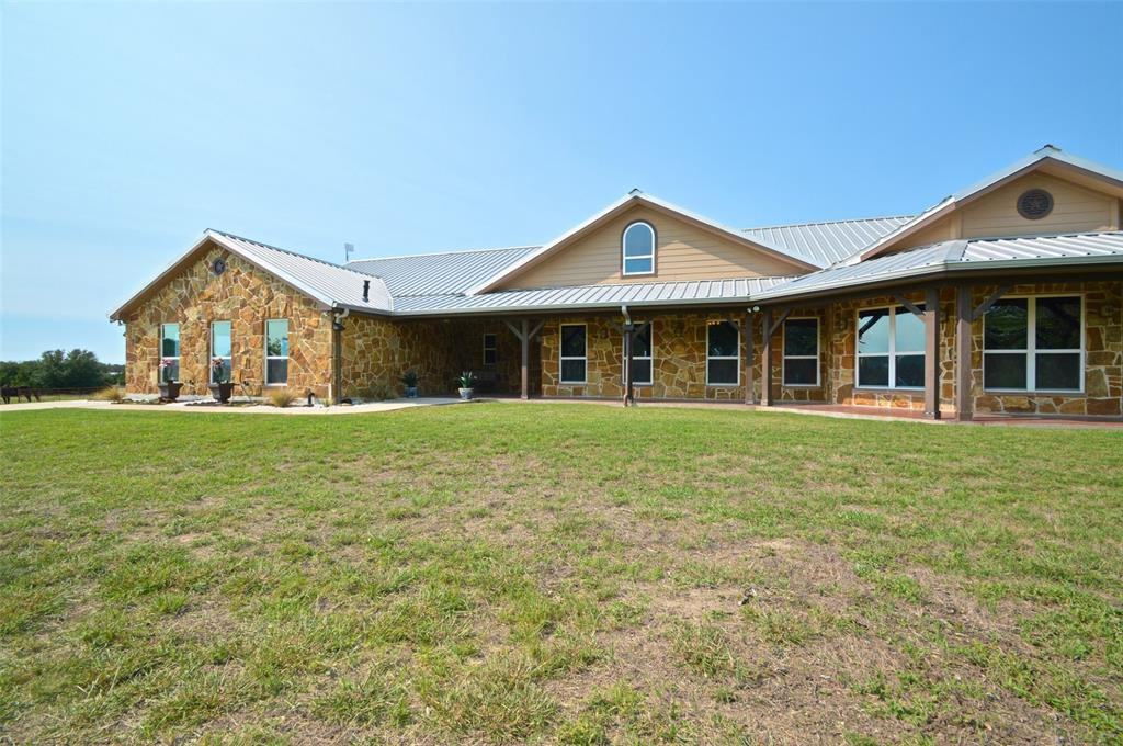 4018 FM 2657  Highway, Briggs, Texas 78608 - Acquisto Real Estate best frisco realtor Amy Gasperini 1031 exchange expert