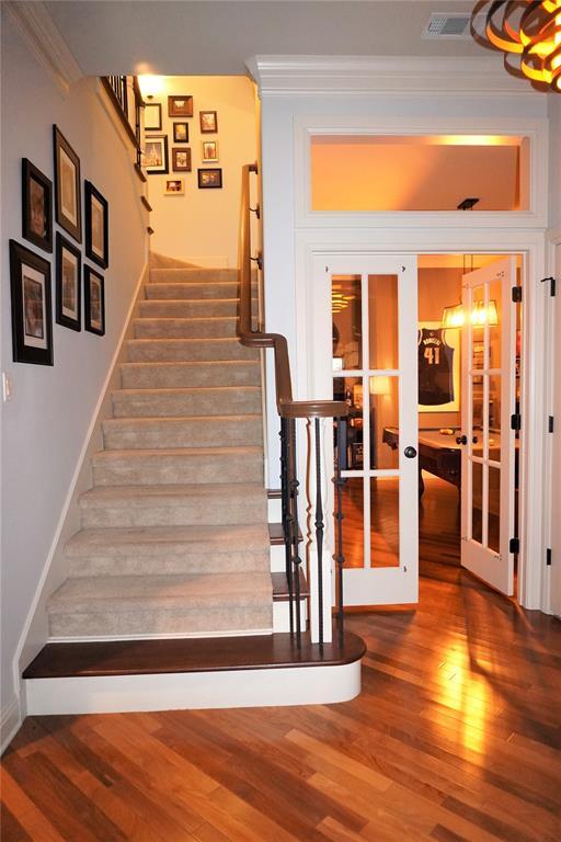 5405 Rome  Court, Arlington, Texas 76017 - acquisto real estate best plano real estate agent mike shepherd