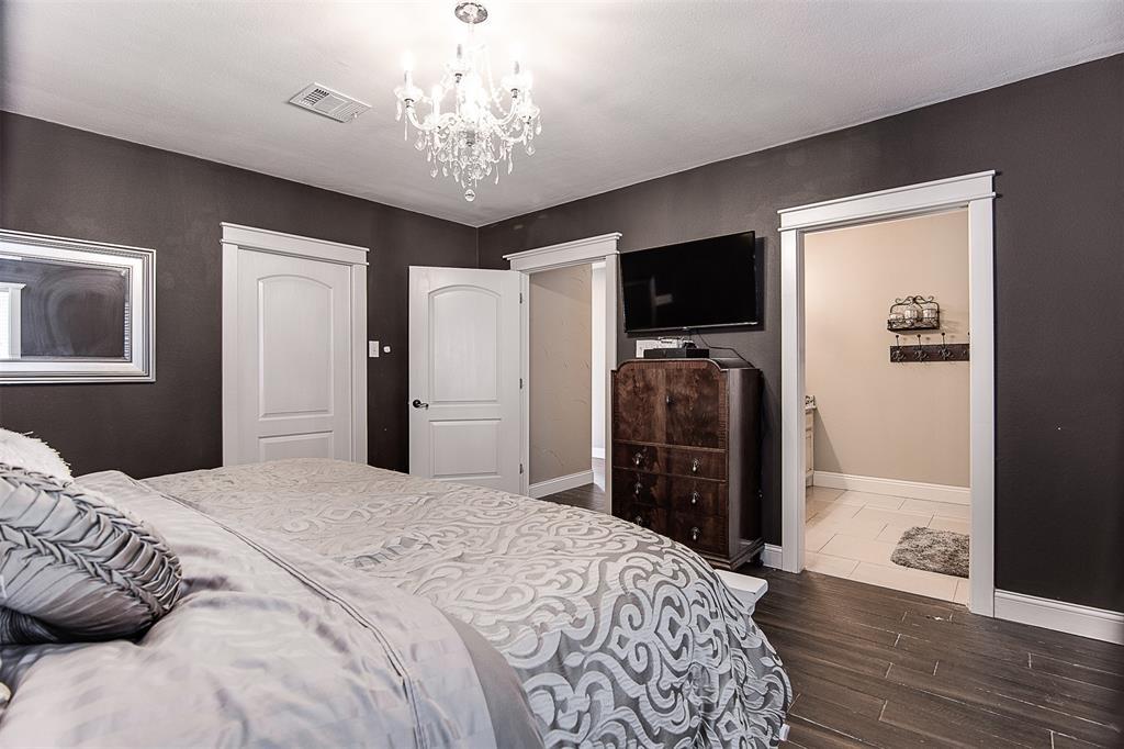 4985 Oak Grove Rendon  Road, Burleson, Texas 76028 - acquisto real estate best listing agent in the nation shana acquisto estate realtor