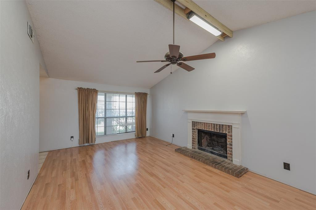 2617 Remmington  Drive, Grand Prairie, Texas 75052 - Acquisto Real Estate best frisco realtor Amy Gasperini 1031 exchange expert