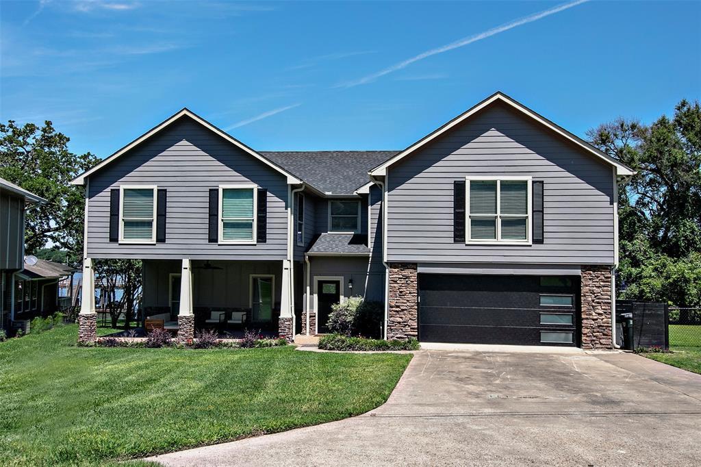 122 Guadalupe  Drive, Gun Barrel City, Texas 75156 - Acquisto Real Estate best frisco realtor Amy Gasperini 1031 exchange expert