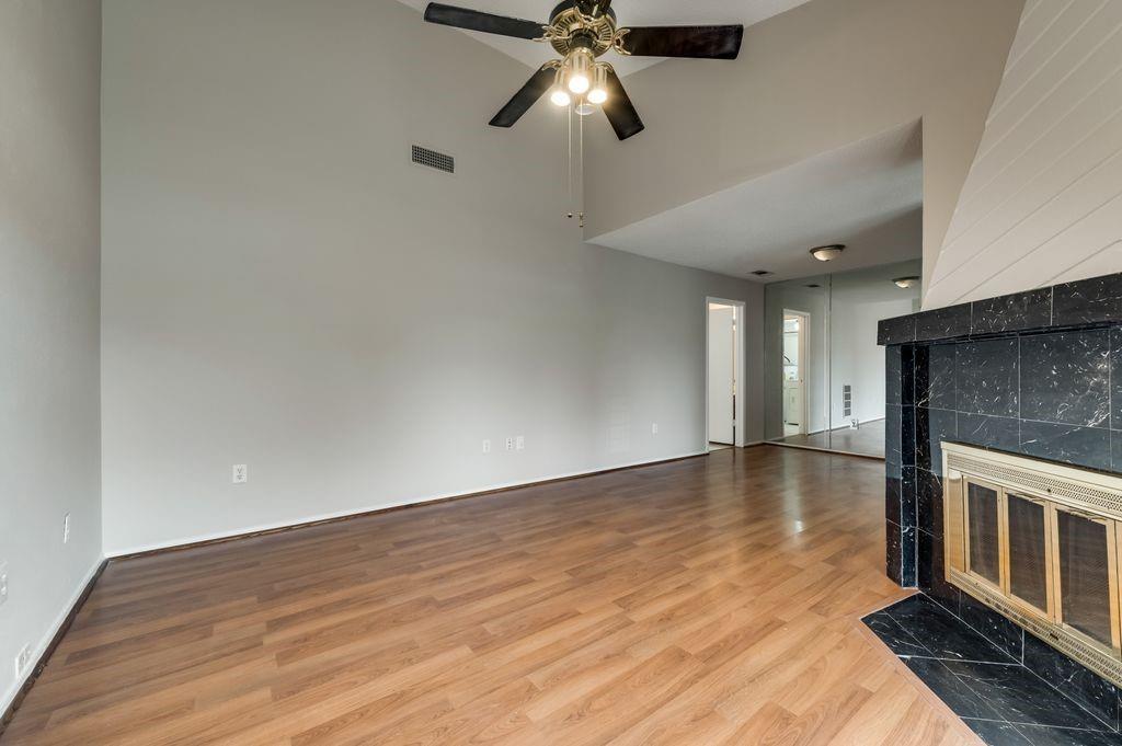 863 Dublin  Drive, Richardson, Texas 75080 - Acquisto Real Estate best mckinney realtor hannah ewing stonebridge ranch expert