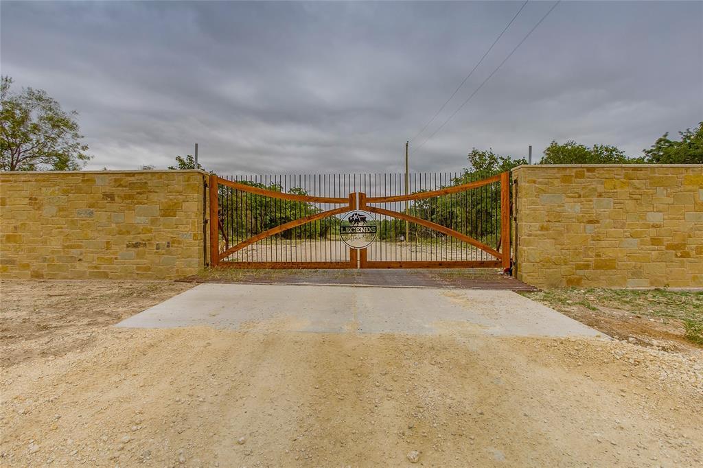 LBR 14 Buffalo Ridge Rd  Stephenville, Texas 76401 - Acquisto Real Estate best frisco realtor Amy Gasperini 1031 exchange expert