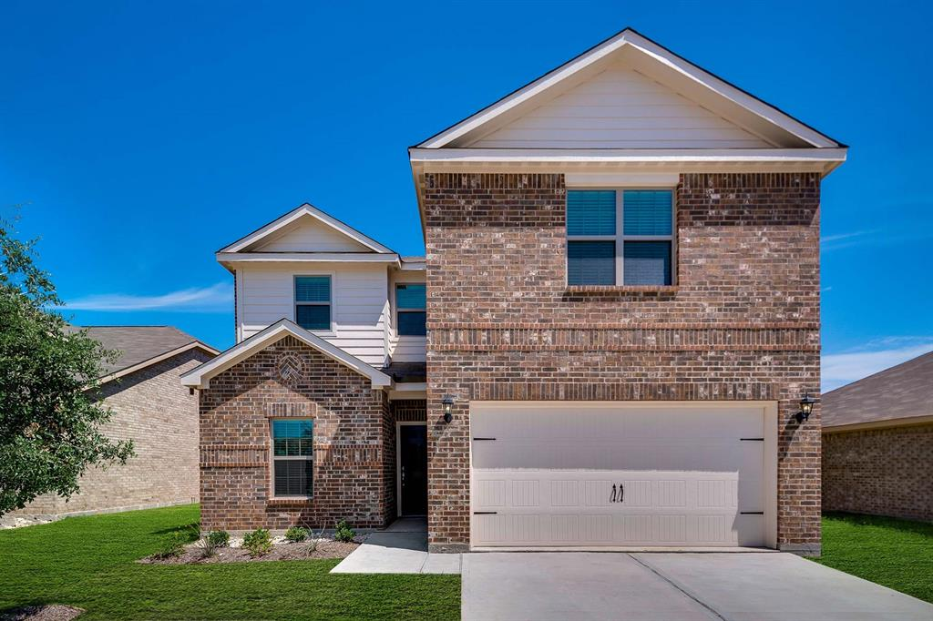 3043 Boran  Drive, Forney, Texas 75126 - Acquisto Real Estate best frisco realtor Amy Gasperini 1031 exchange expert