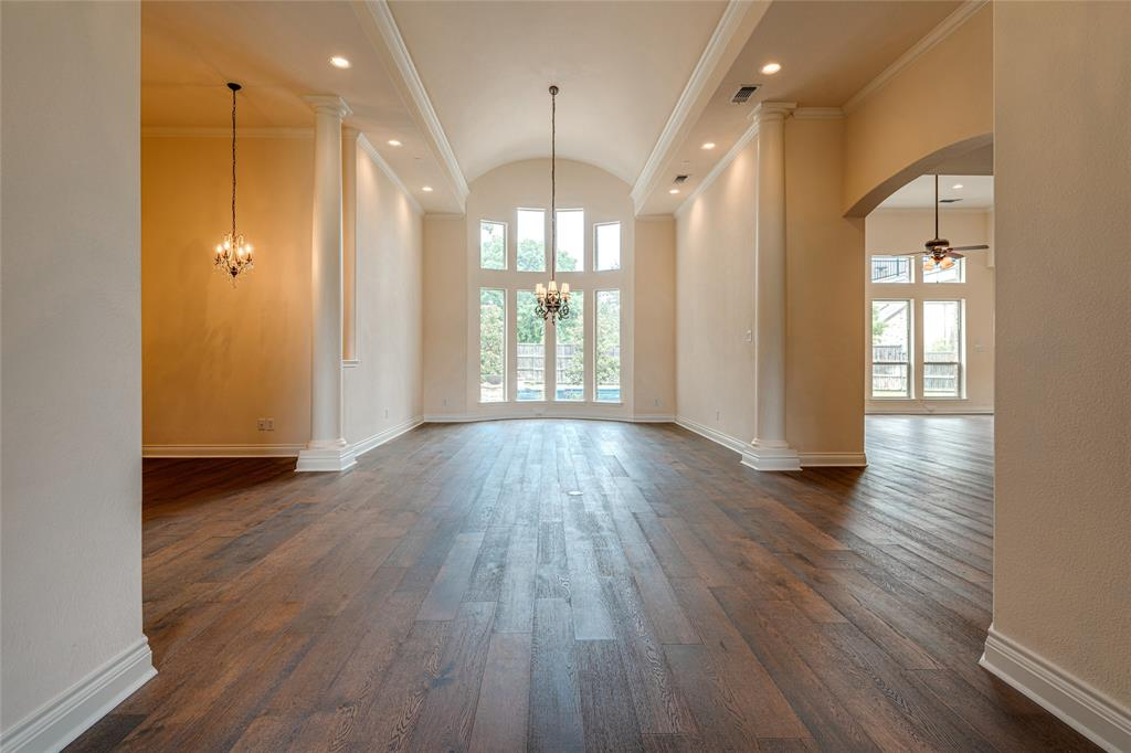 4004 Rothschild  Drive, Flower Mound, Texas 75022 - acquisto real estate best real estate company in frisco texas real estate showings