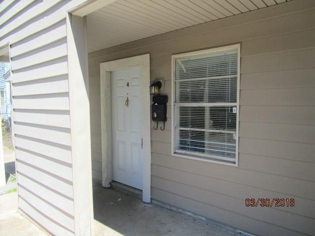 816 Crockett  Street, Sherman, Texas 75090 - acquisto real estate best prosper realtor susan cancemi windfarms realtor