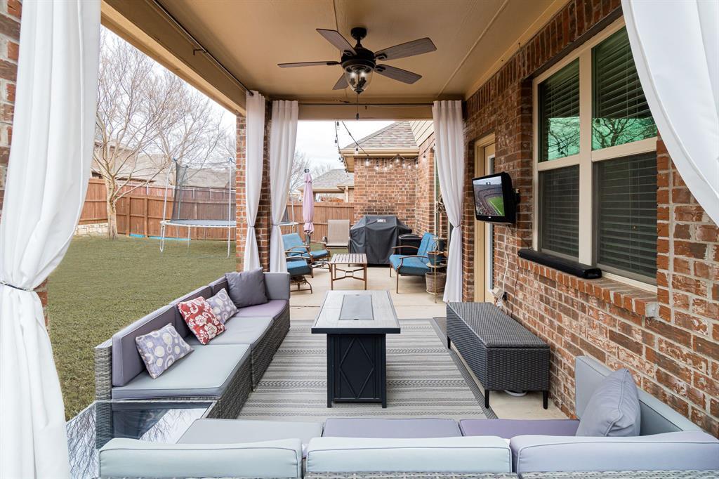 10116 Bridgewater  Drive, McKinney, Texas 75072 - Acquisto Real Estate best plano realtor mike Shepherd home owners association expert
