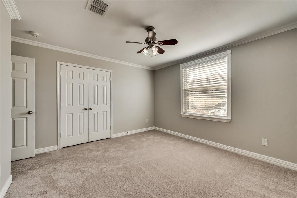 2737 Ingram  Circle, Mesquite, Texas 75181 - acquisto real estate best luxury buyers agent in texas shana acquisto inheritance realtor