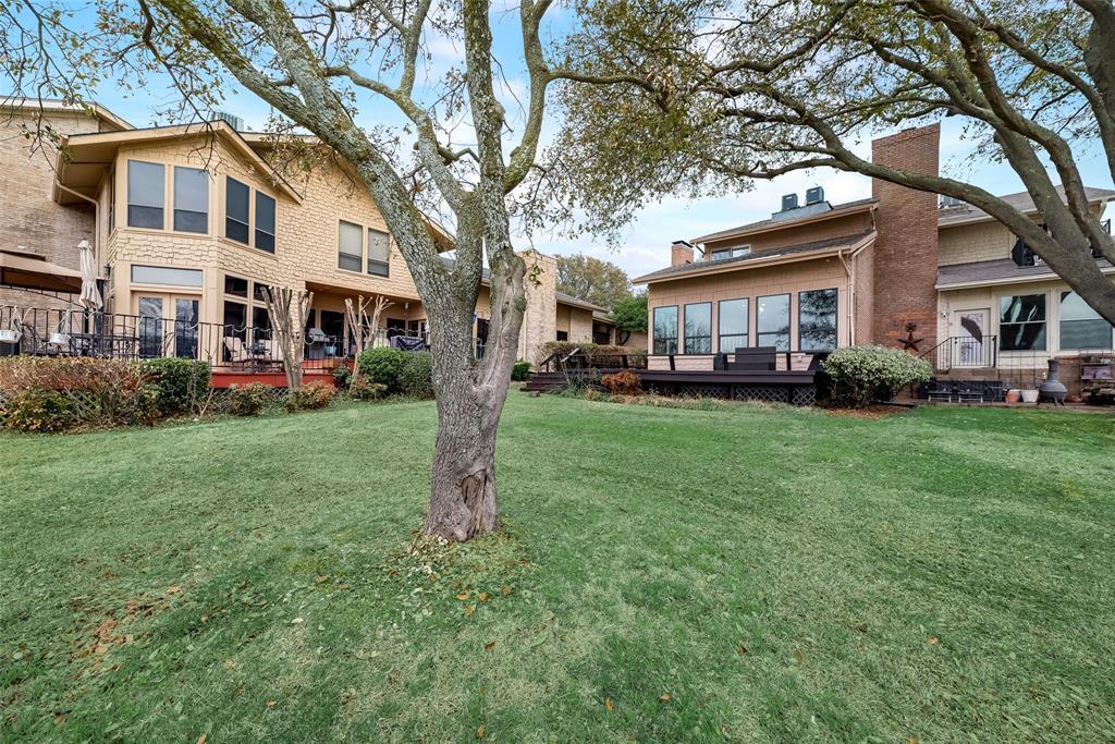 7 Country Lake  Drive, Carrollton, Texas 75006 - acquisto real estate best allen realtor kim miller hunters creek expert