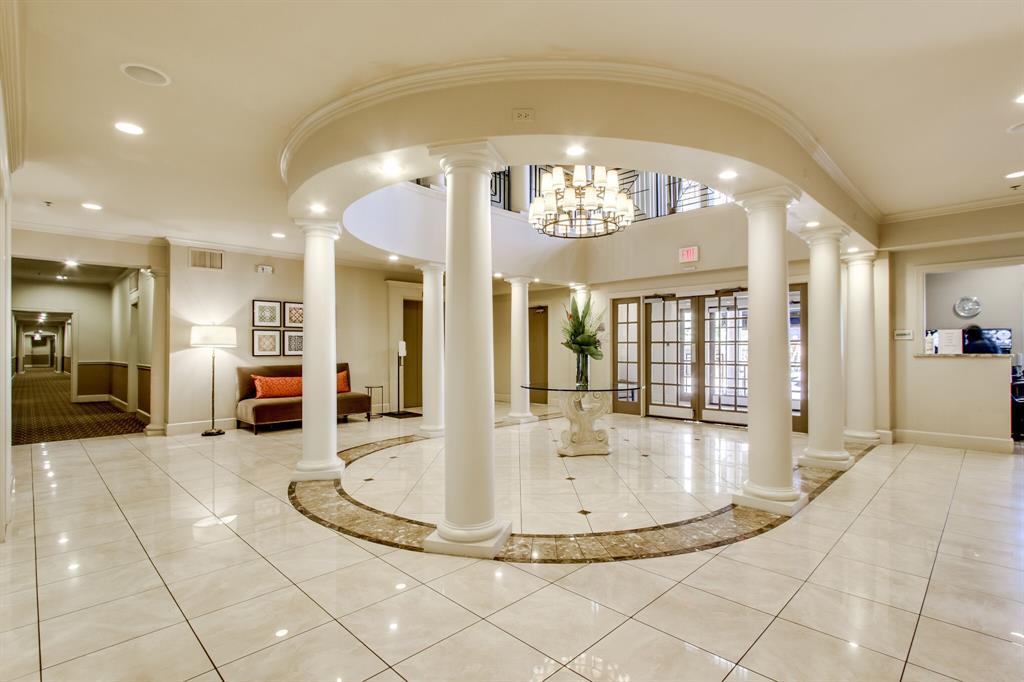 3400 Welborn  Street, Dallas, Texas 75219 - acquisto real estate best prosper realtor susan cancemi windfarms realtor