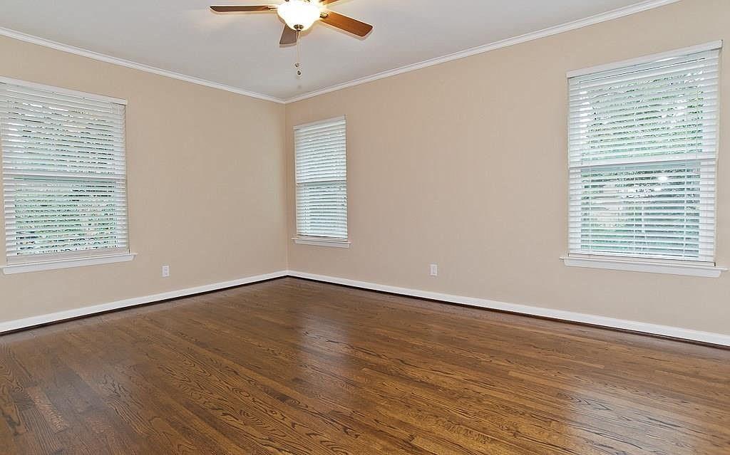 2360 Peavy  Place, Dallas, Texas 75228 - acquisto real estate best real estate company in frisco texas real estate showings
