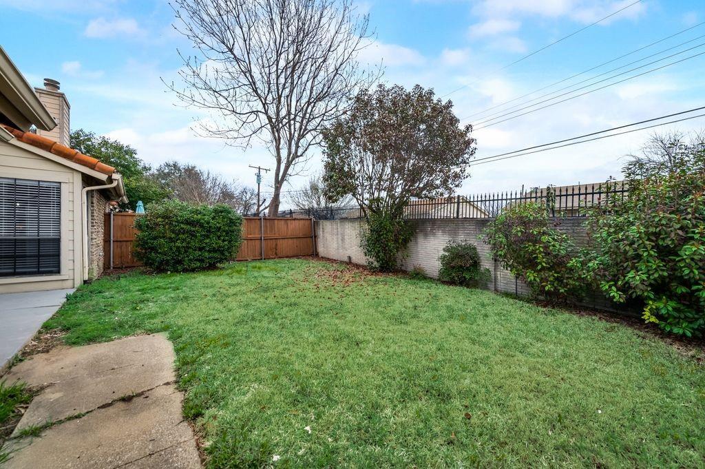 863 Dublin  Drive, Richardson, Texas 75080 - acquisto real estate best style realtor kim miller best real estate reviews dfw