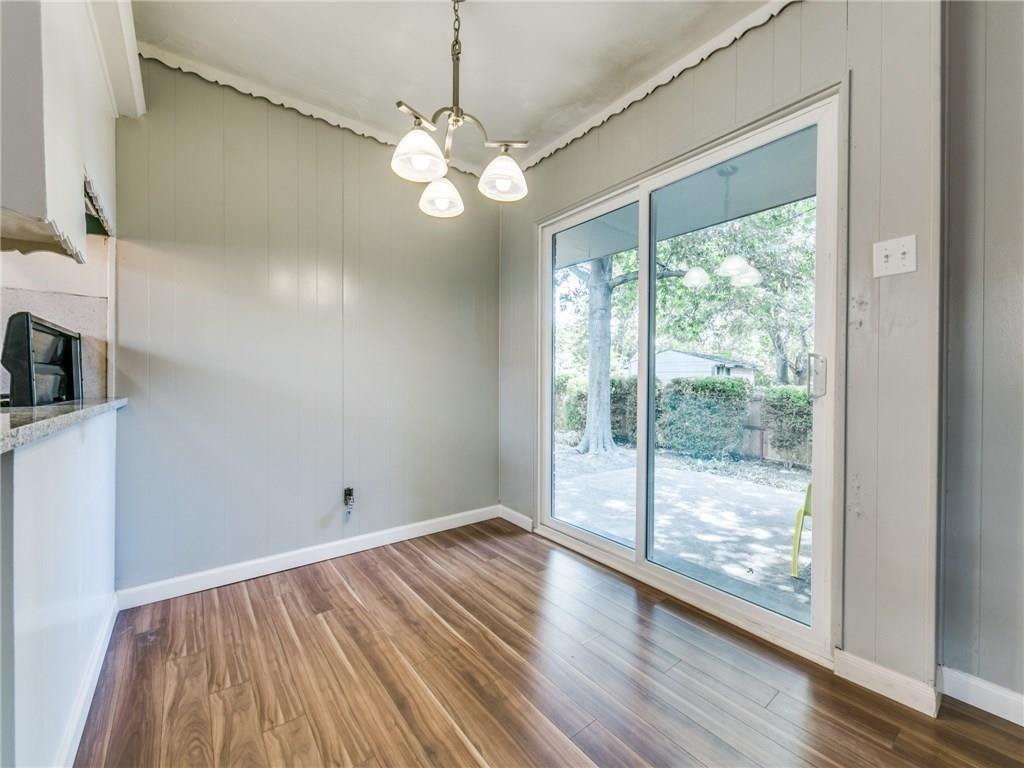 3044 Cliff Creek  Drive, Dallas, Texas 75233 - acquisto real estate best listing listing agent in texas shana acquisto rich person realtor