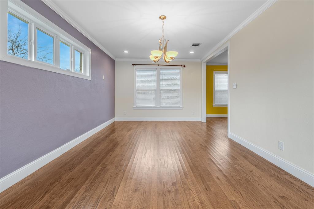 3358 Jefferson  Boulevard, Dallas, Texas 75211 - acquisto real estate best real estate company to work for