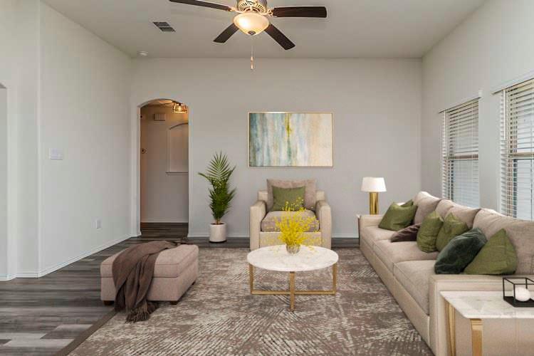 452 Saguaro  Drive, Fort Worth, Texas 76052 - Acquisto Real Estate best mckinney realtor hannah ewing stonebridge ranch expert