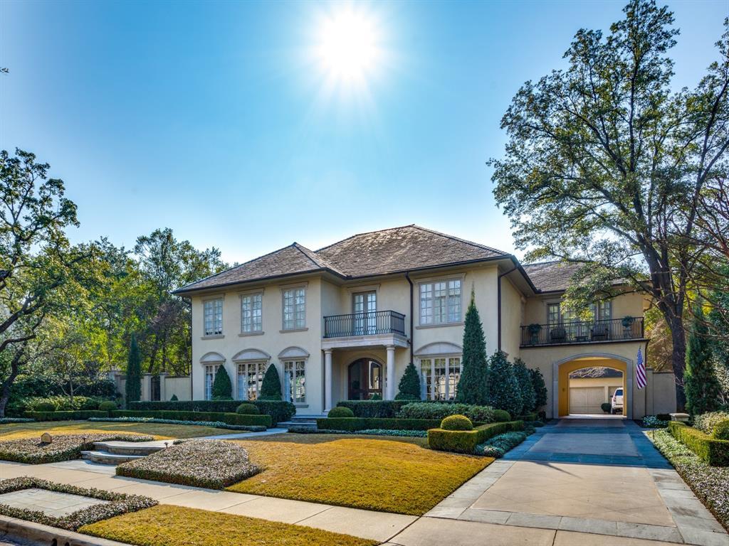 3821 Potomac  Avenue, Highland Park, Texas 75205 - Acquisto Real Estate best mckinney realtor hannah ewing stonebridge ranch expert