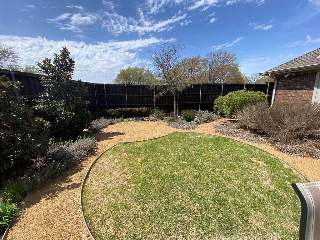 1520 Brazos  Trail, Plano, Texas 75075 - acquisto real estate best photos for luxury listings amy gasperini quick sale real estate
