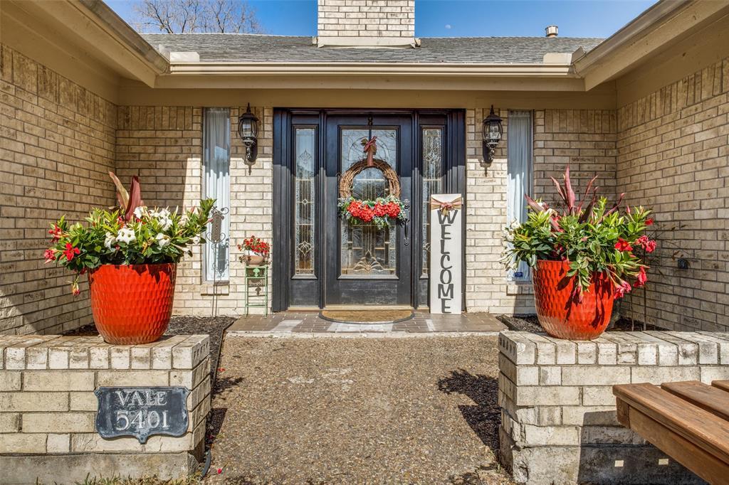 5401 Vale  Street, Greenville, Texas 75402 - Acquisto Real Estate best frisco realtor Amy Gasperini 1031 exchange expert