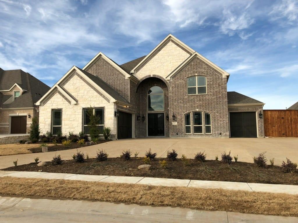 1621 Mountain Creek  Lane, Prosper, Texas 75078 - Acquisto Real Estate best frisco realtor Amy Gasperini 1031 exchange expert