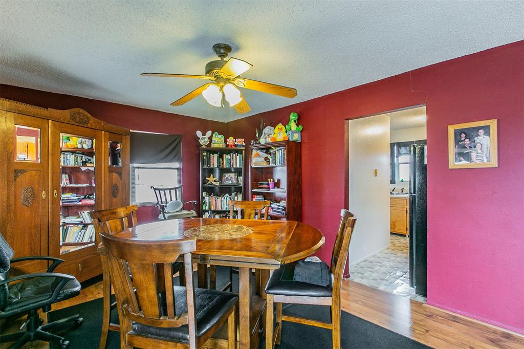 14459 Day  Road, Fort Worth, Texas 76262 - acquisto real estate best real estate company to work for