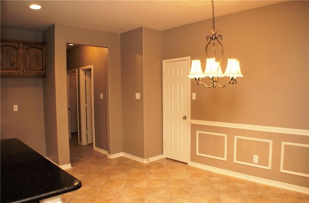 9424 Snowberry  Drive, Frisco, Texas 75035 - acquisto real estate best prosper realtor susan cancemi windfarms realtor