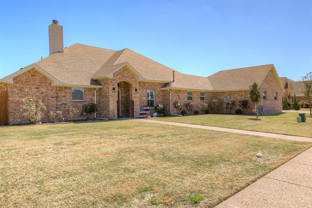 1510 JOSHUA WAY  Granbury, Texas 76048 - acquisto real estate best allen realtor kim miller hunters creek expert