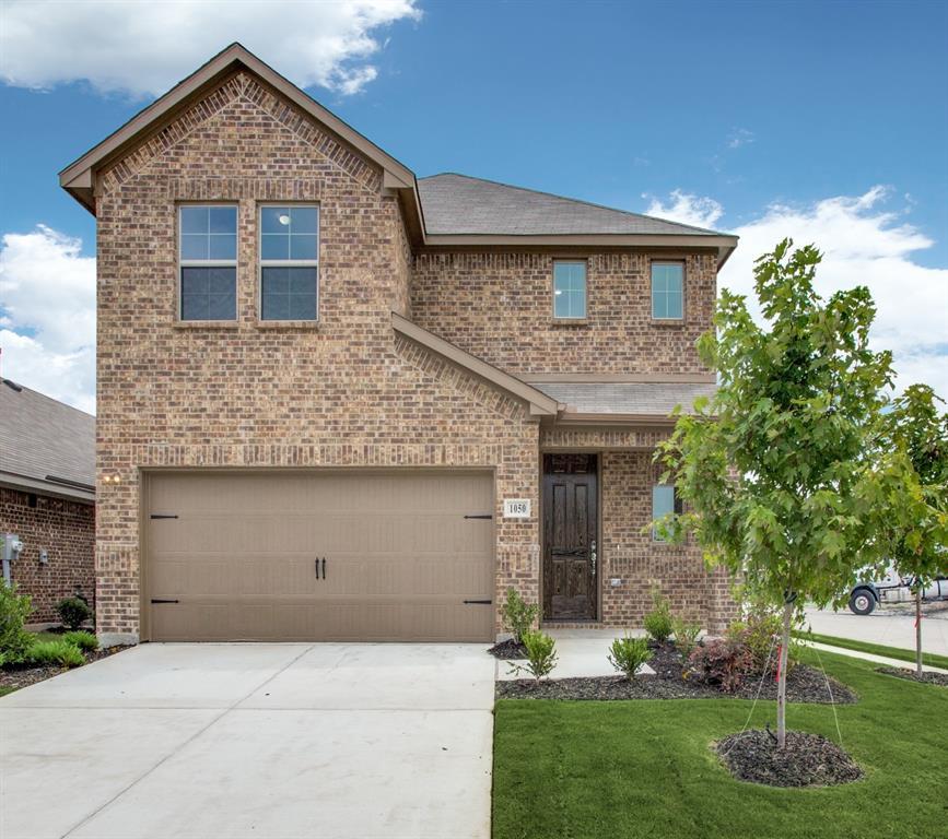 4549 Wilbarger  Street, Plano, Texas 75024 - Acquisto Real Estate best frisco realtor Amy Gasperini 1031 exchange expert