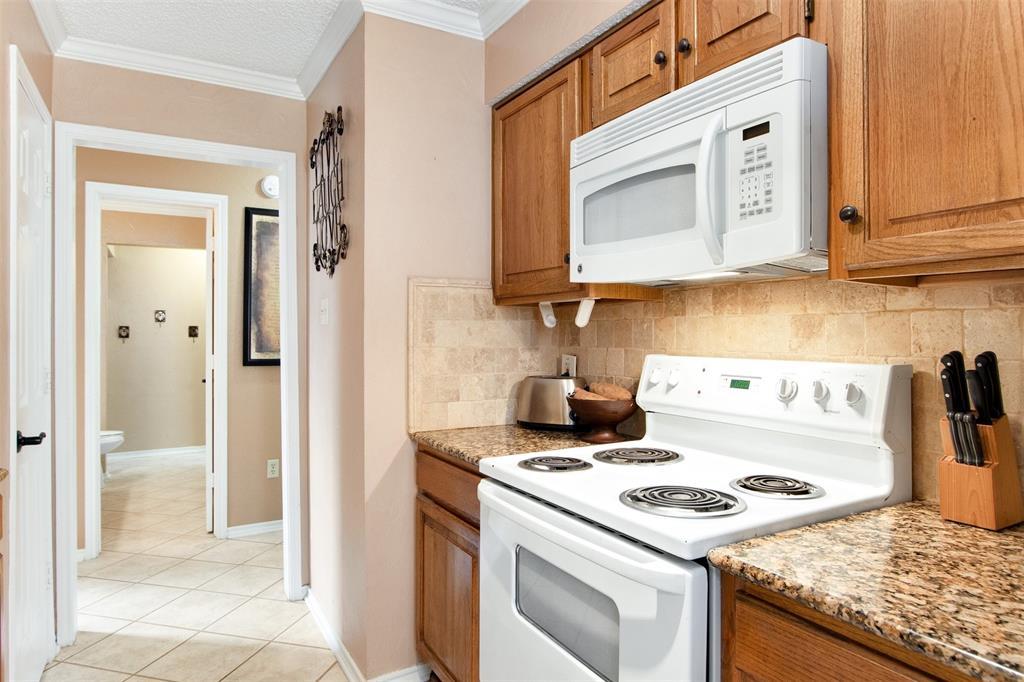 925 Cedarland  Boulevard, Arlington, Texas 76011 - acquisto real estate best listing agent in the nation shana acquisto estate realtor