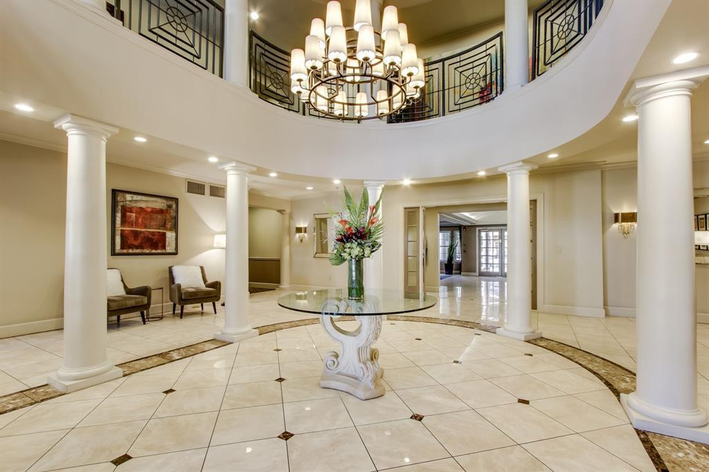3400 Welborn  Street, Dallas, Texas 75219 - acquisto real estate best the colony realtor linda miller the bridges real estate