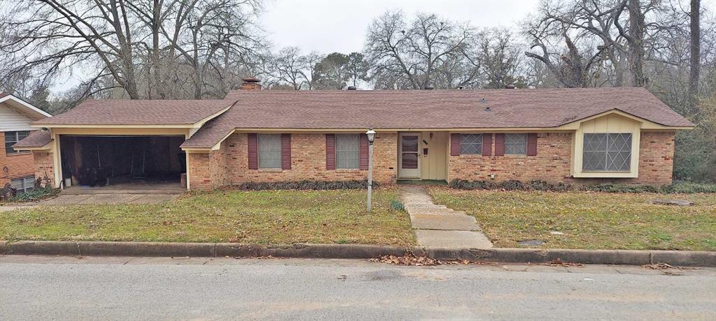 3507 McMillan  Drive, Tyler, Texas 75701 - Acquisto Real Estate best frisco realtor Amy Gasperini 1031 exchange expert