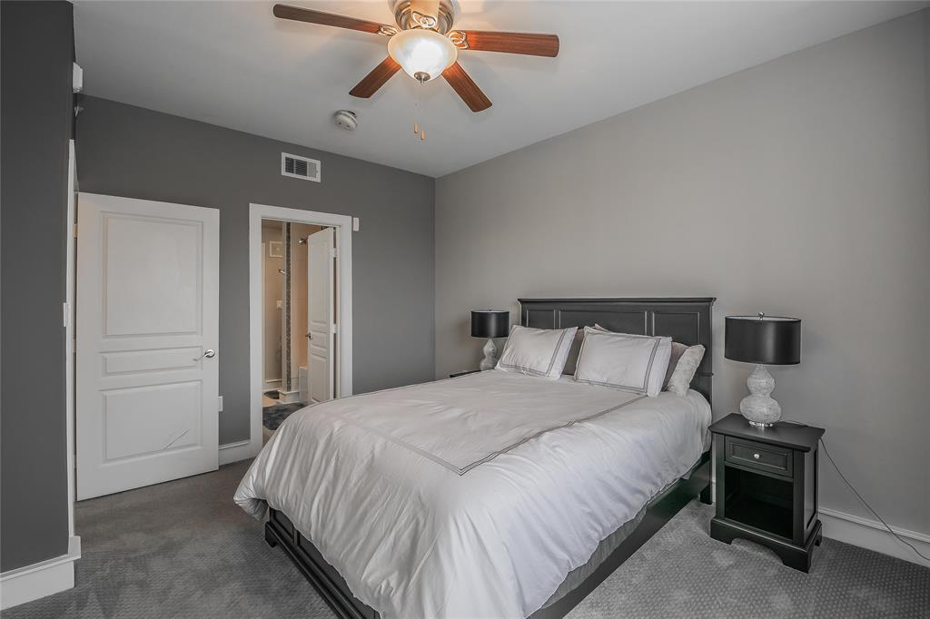 3333 Darcy  Street, Fort Worth, Texas 76107 - acquisto real estate best realtor dallas texas linda miller agent for cultural buyers