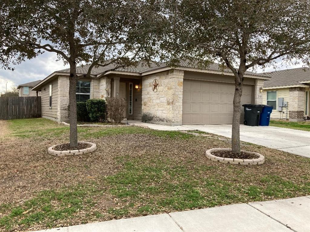 2128 Conner  Drive, New Braunfels, Texas 78130 - Acquisto Real Estate best frisco realtor Amy Gasperini 1031 exchange expert