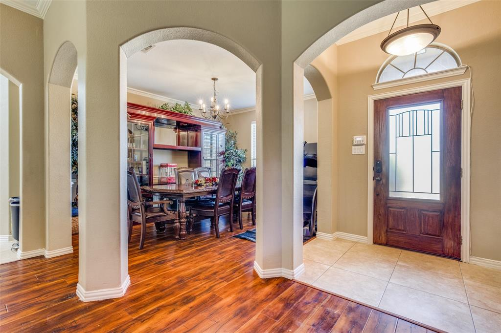 101 Elmwood  Trail, Forney, Texas 75126 - acquisto real estate best allen realtor kim miller hunters creek expert
