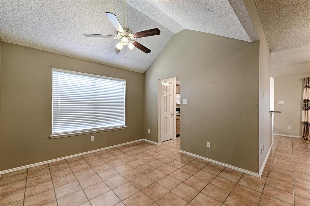 1512 Doris  Drive, Mesquite, Texas 75149 - acquisto real estate best the colony realtor linda miller the bridges real estate