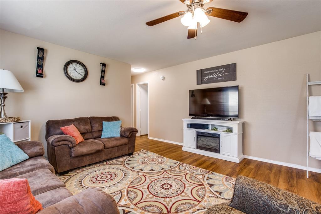 126 Angelina  Drive, Crandall, Texas 75114 - acquisto real estate best prosper realtor susan cancemi windfarms realtor