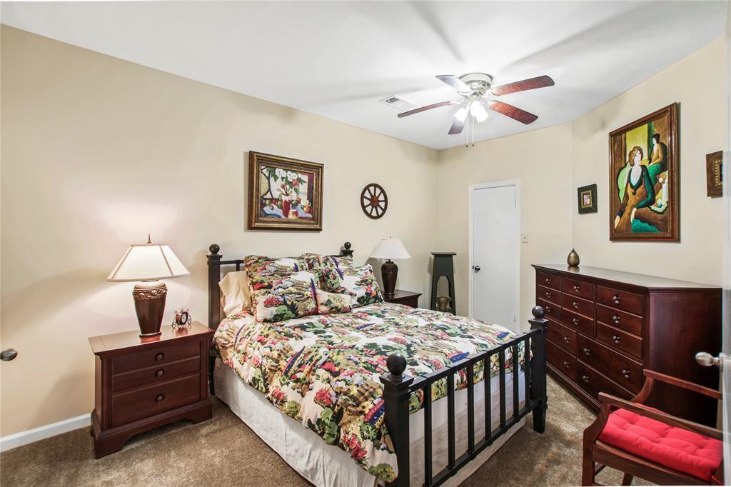 5550 Spring Valley  Road, Dallas, Texas 75254 - acquisto real estate best designer and realtor hannah ewing kind realtor