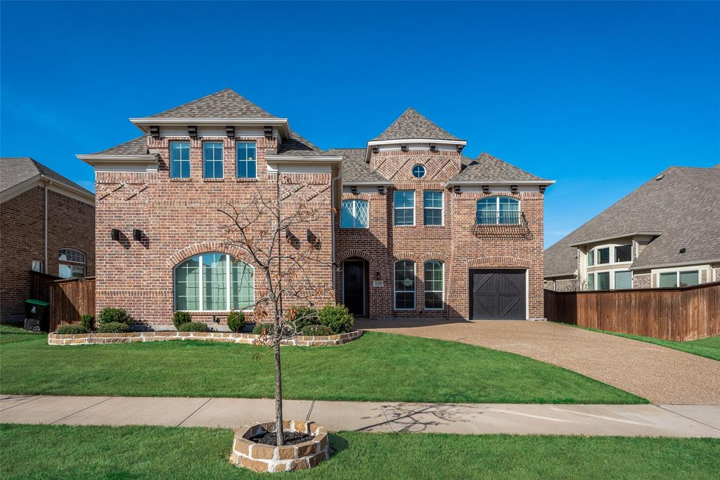 829 Southern Hills  Way, Aubrey, Texas 76227 - Acquisto Real Estate best plano realtor mike Shepherd home owners association expert