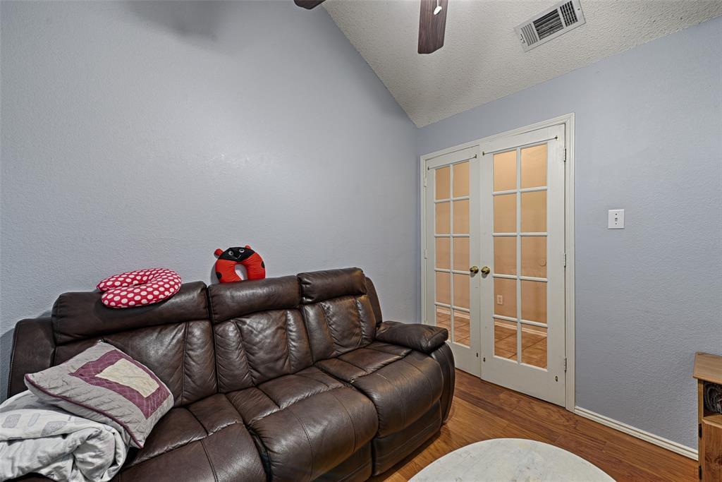 1512 Doris  Drive, Mesquite, Texas 75149 - acquisto real estate best highland park realtor amy gasperini fast real estate service