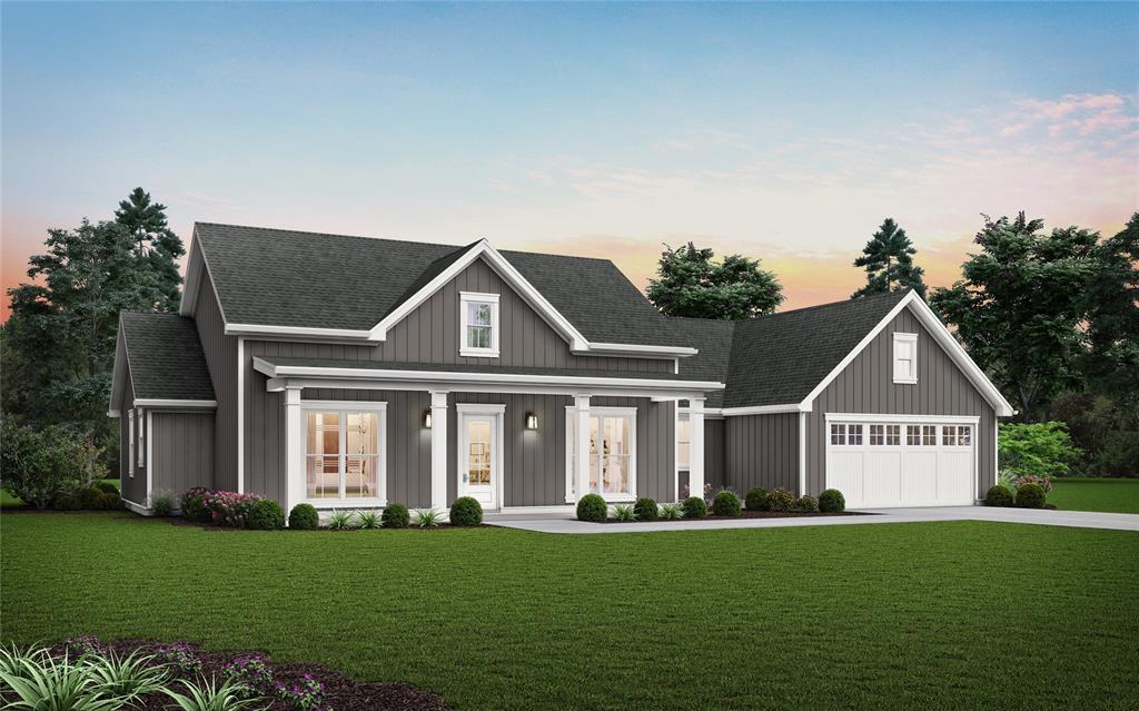 2034 Providence  Way, Nevada, Texas 75173 - Acquisto Real Estate best frisco realtor Amy Gasperini 1031 exchange expert