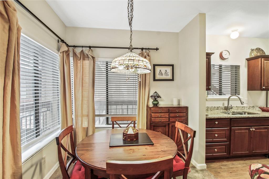 5550 Spring Valley  Road, Dallas, Texas 75254 - acquisto real estate best celina realtor logan lawrence best dressed realtor