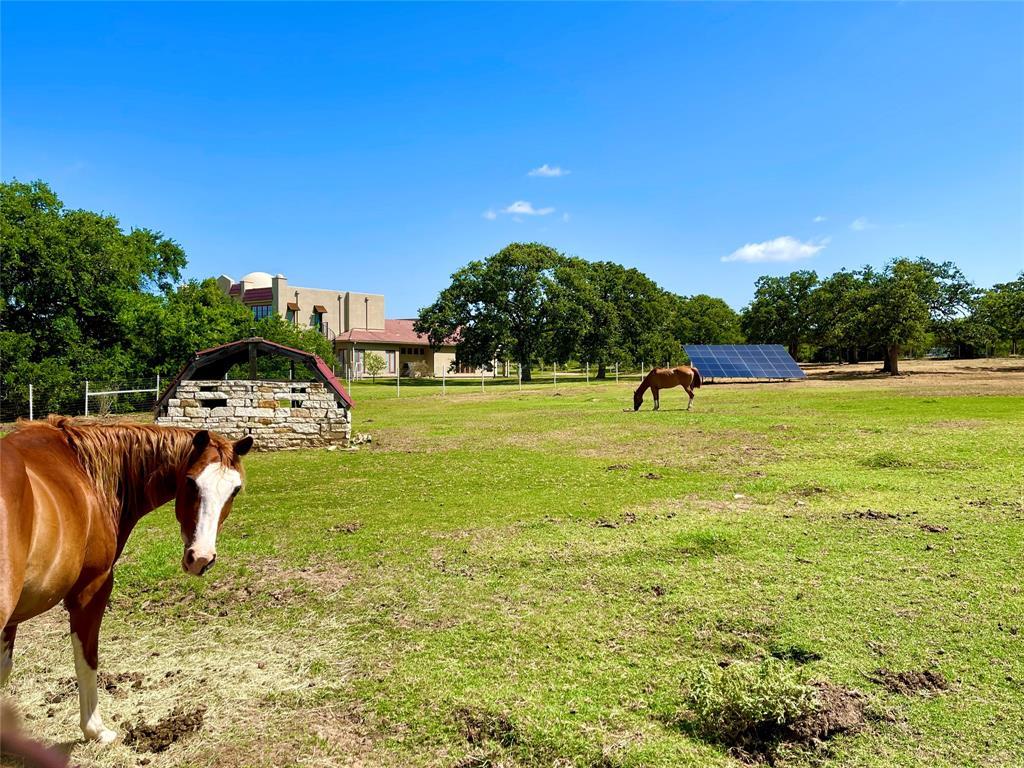 3501 Meander  Road, Granbury, Texas 76049 - Acquisto Real Estate best frisco realtor Amy Gasperini 1031 exchange expert