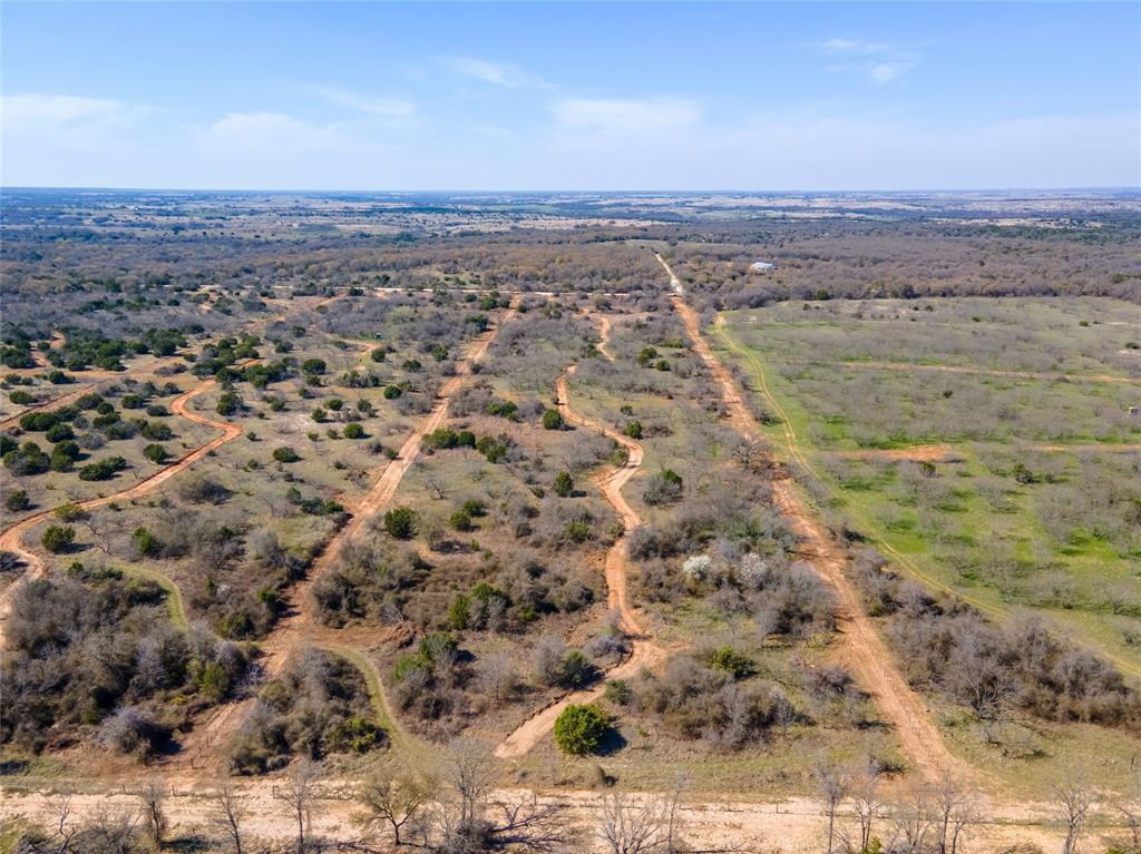 0000 Count Road 265  Alexander, Texas 76446 - Acquisto Real Estate best frisco realtor Amy Gasperini 1031 exchange expert